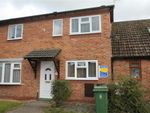 Thumbnail to rent in The Ridings, Gains Park, Shrewsbury