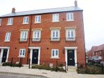 Thumbnail to rent in Whitelands Way, Bicester