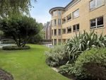 Thumbnail to rent in The Pavilions, 24-26 Avenue Road, St Johns Wood
