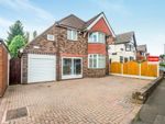 Thumbnail for sale in Bescot Drive, Walsall