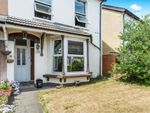 Thumbnail for sale in Wrotham Road, Gravesend, Kent, Gravesend