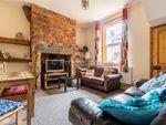 Thumbnail to rent in Croydon Road, Newcastle Upon Tyne