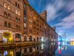 Thumbnail for sale in Waterloo Warehouse, Waterloo Road, Liverpool, Merseyside