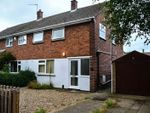 Thumbnail to rent in Roseford Road, Cambridge