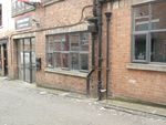 Thumbnail to rent in Victoria Passage, Wolverhampton