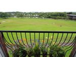 Thumbnail for sale in Arranview Court, Irvine, North Ayrshire