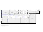 Thumbnail to rent in Unit 6A Ashbrooke Park, Parkside Lane, Leeds