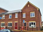 Thumbnail for sale in School Street, Barrow-In-Furness