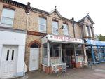 Thumbnail to rent in Hyde Road, Paignton, Devon