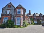 Thumbnail for sale in Cliff House, 23 Overstrand Road, Cromer