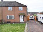 Thumbnail to rent in Mount Crescent, Warsop, Notinghamshire