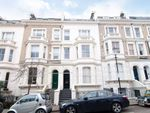 Property history Gordon Place, London W8