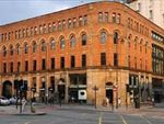 Thumbnail to rent in 127 Portland Street, West Village, Manchester, Greater Manchester