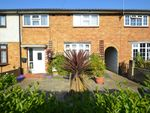 Thumbnail for sale in Marston Close, Dagenham