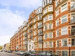 Thumbnail for sale in Marloes Road, Kensington