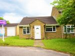 Thumbnail for sale in Westwinn View, Whinmoor, Leeds