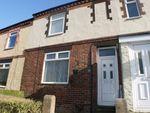 Thumbnail to rent in Cronton Avenue, Whiston, Prescot
