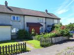 Thumbnail for sale in 14 Dewar Avenue, Lochgilphead