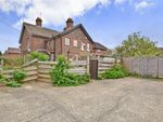 Thumbnail for sale in Ifield Road, West Green, Crawley, West Sussex