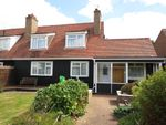 Thumbnail for sale in Colchester Road, Wix, Manningtree