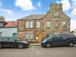 Thumbnail to rent in Session Street, Pittenweem, Anstruther