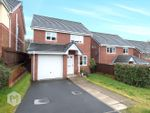 Thumbnail for sale in Valley View, Bury