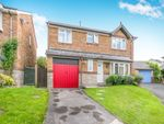 Thumbnail for sale in Chapman Court, Latchbrook