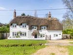 Thumbnail for sale in North Gorley, New Forest, Hampshire