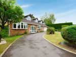 Thumbnail for sale in Knighton Road, Sutton Coldfield, West Midlands