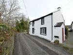 Thumbnail for sale in 80 High Brigham, Brigham, Cockermouth, Cumbria