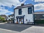 Thumbnail for sale in Shap, Penrith