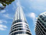 Thumbnail to rent in Sky Gardens, Nine Elms