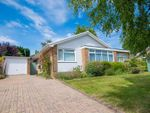 Thumbnail for sale in Beckets Way, Framfield, Uckfield