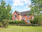 Thumbnail for sale in Coney Close, Thetford