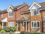 Thumbnail for sale in Harrow Weald, Harrow