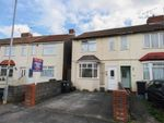 Thumbnail for sale in Somermead, Bedminster, Bristol