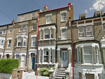 Thumbnail to rent in Allison Road, London