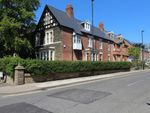 Thumbnail for sale in Lynnwood Avenue, Newcastle Upon Tyne