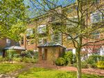 Thumbnail for sale in Thorney Crescent, Battersea, London