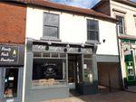 Thumbnail to rent in 63 Bridge Street, Worksop, Nottinghamshire