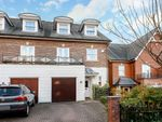 Thumbnail to rent in Lancaster Avenue, Guildford