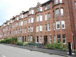 Thumbnail to rent in Nairn Street, Glasgow