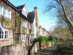 Thumbnail to rent in Cherry Place, Lower Village, Haywards Heath