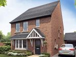 "Thumbnail to rent in ""Chesham"" at Rykneld Road, Littleover, Derby"