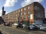 Thumbnail to rent in Cross Street, Ashton-Under-Lyne