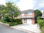 Thumbnail to rent in Kildare Street, Farnworth, Bolton