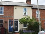 Thumbnail to rent in Granby Gardens, Reading, Berkshire