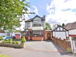 Thumbnail for sale in St. Johns Avenue, Warley, Brentwood, Essex