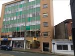 Thumbnail to rent in Second Floor Offices At Conway House, Cheapside, Hanley, Stoke On Trent, Staffordshire