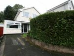 Thumbnail for sale in Cwmfferws Road, Ammanford, Dyfed